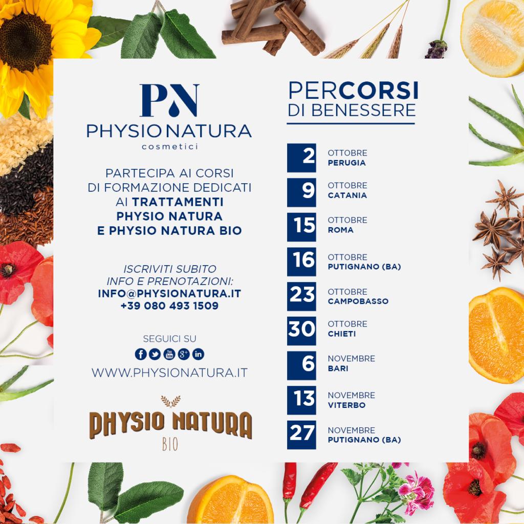 A3_perCorsi-benessere